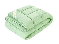 Одеяло SAGANO бамбуковое волокно 195х210 евро (Сагано)