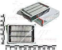 Фильтр воздушный MITSUBISHI LANCER X 1.5, 1.8, 2.0 08- / OUTLANDER 4WD 2.0DI-D, 2.2DI-D, 2.4 07- (SAKURA). A5828