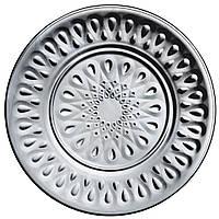 Тарелка сервировочная La Rochere Lyonnais 26 см 00626610