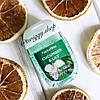 Санитайзер для рук PocketBac Cucumber & Lily Bath & Body Works