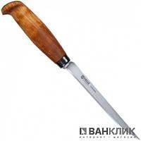Нож Helle Fiskekniv (62 G)