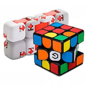 Игрушки, кубики, конструкторы