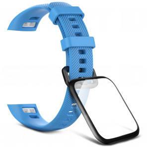 Аксессуары для смарт-часов и фитнес-браслетов