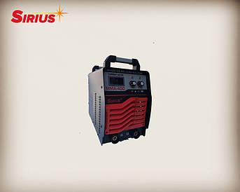 Промышленный инвертор SIRIUS MMA-400 (380V)