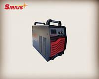 Промышленный сварочный инвертор SIRIUS MMA-500