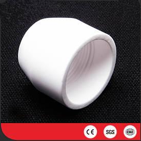 Защитный керамический колпачок SHYUAN  P-80, CUT-100