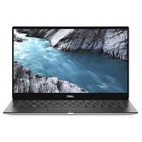 Ноутбук Dell XPS 13 9380 (9380Fi78S2UHD-WSL)