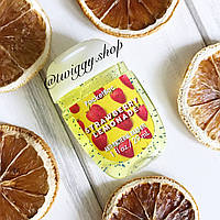 Санитайзер для рук PocketBac Strawberry Lemonade Bath & Body Works