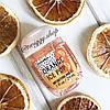 Санитайзер для рук PocketBac Orange Ice Pop Bath & Body Works