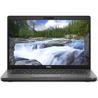 Ноутбук Dell Latitude 5401 (210-ASCOi58W_UBU)