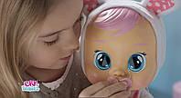 Пупс IMC Плакса Кони плачущий младенец Cry Babies Coney Doll оригинал, фото 4