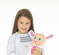 Пупс IMC Плакса Кони плачущий младенец Cry Babies Coney Doll оригинал, фото 5