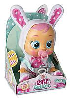 Пупс IMC Плакса Кони плачущий младенец Cry Babies Coney Doll оригинал, фото 3