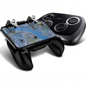Ігрові контролери, джойстики і тригери для смартфонів