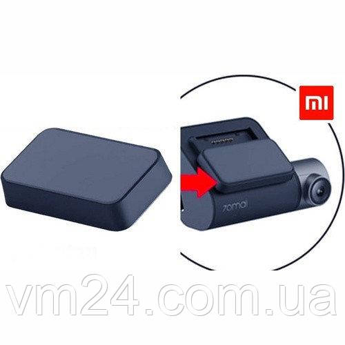 Модуль GPS MiDrive D03 для XIAOMI 70mai Dash Cam Pro