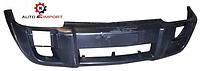 Бампер передний Tucson 2003-2013 (JM)