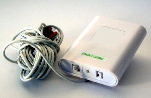 Z-Wave датчик энергопотребления NORTHQ (с USB адаптером) - NOQ_NQ-921021
