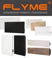 Преимущества и недостатки керамических отопительных панелей FLYME. Что нужно знать?