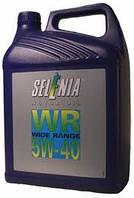 Selenia WR Diesel 5W40 5L