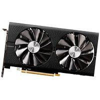 Видеокарта Sapphire Radeon RX 570 Pulse OC 8GB (11266-66-20G)