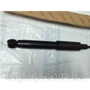 Амортизатор передний LC100 TOYOTA 48511-69565