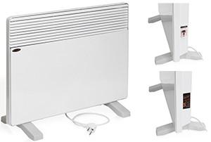 Конвекторы моделей Flyme 1000RW и Flyme 1000PW