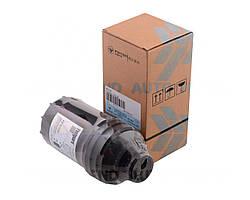 Фильтр топливный тонкой очистки 3, 8 Cummins Валдай (ГАЗ). FF5706