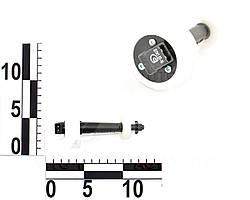 Датчик уровня омывающей жидкости ВАЗ 2108, 2109, 2113, 2114, 2115, 2121, 2123 малый 125 мм (ЭМИ). 64.3855-01