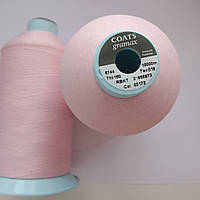 Текстурована нитка Coats gramax 160/ 10000v / 03173