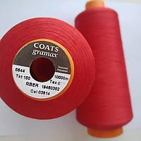 Coats gramax 160/ 10000v / 03814