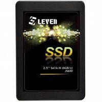 LEVEN JS600 1 TB (JS600SSD1TB)