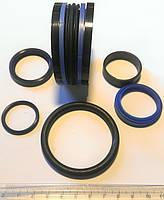 Ремкомплект гидроцилиндра руля ф32 мм., фото 1