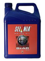 Selenia Star 5W40 5L