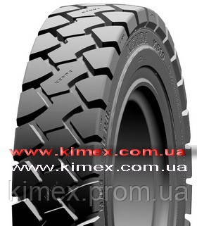 8.15-15 14PR Kenda K610 Kinetics шинокомплект