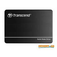 Transcend 1 TB Industrial SSD420I (TS1TSSD420I)