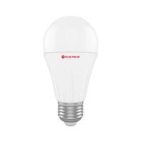 Лампа светодиодная A65 12W E27 3000К 1100 Lm ELECTRUM