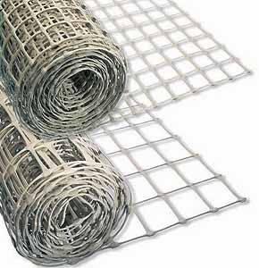 Сетки для лесов, строительные, для дома и сада, из полимеров