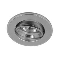 Точечный светильник Brilum OS-AF12SR-75 AFIS 12SR