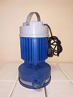 Насос водяной поверхностный бытовой центробежный БЦ Ворскла (исполнение 1)