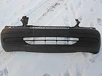 Передний бампер Mercedes Benz Vito w639 Вито 639
