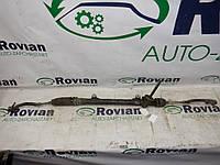 Рулевая рейка Renault SCENIC 2 2003-2006 (Рено Сценик 2), 8200324632