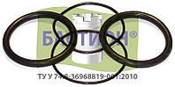 Ремкомплект Колеса направляющего Т-150(гус)