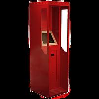 Платежный терминал ПТ-5 (сейфовая будка)