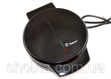 Вафельница DOMOTEC MS-7710