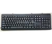 Клавиатура MT-K167
