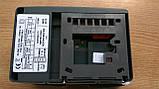 Програматор опалення Danfoss Randall FP715SI [Клас енергоспоживання A], фото 3