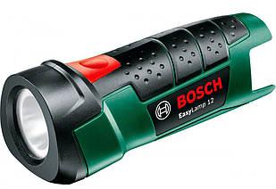 Ліхтар Bosch EasyLamp 12, без акб (06039A1008)