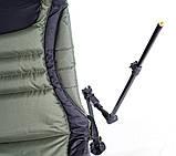 Держатель Feeder Arm Ranger 65-100 см (Арт.RA 8833), фото 6