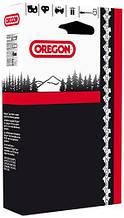 Цепная пила Oregon для 14-дюймовых бензопил Stihl, 50 приводных звеньев