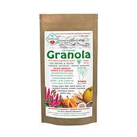 Гранола  пакет 150 г